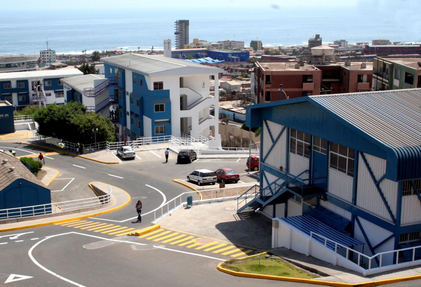 CASA-CENTRAL-Barrio-Tecnológico